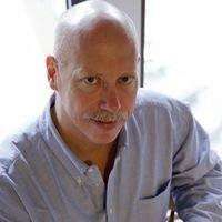 Reiki and Beyond, LLC: Jon Pickell, Reiki Master & Teacher