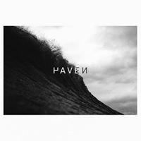HAVEN surf
