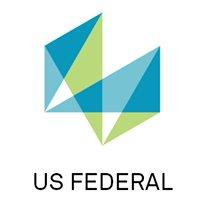 Hexagon US Federal