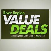 River Region Value
