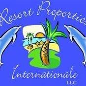 Resort Properties Internationale LLC