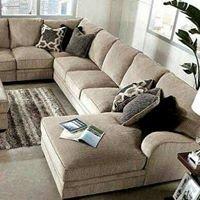 RockMore Furniture and Mattress