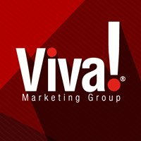 Viva Marketing Group