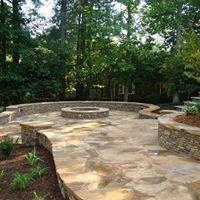 Custom Landscaping and Design Inc.