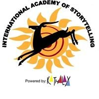 Kathalaya's International Academy of Storytelling
