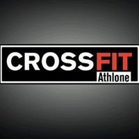CrossFit Athlone