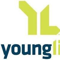 Young Life Riverside, CA