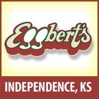 Eggbert's - Independence, KS