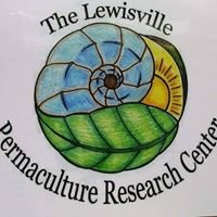 The Lewisville Permaculture Research Center