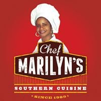 Chef Marilyn's Southern Cuisine