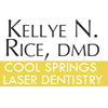 Kellye N. Rice DMD, Cool Springs Laser Dentistry