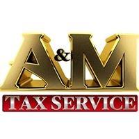 Alabama & MS Business Center Tax Service