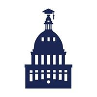 Independent Colleges and Universities of Texas - ICUT