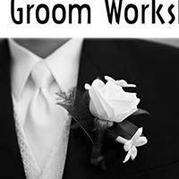 The Groom Workshop