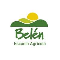 Escuela Agrícola de Belén