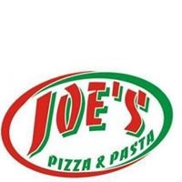 Joe's Pizza Vandalia