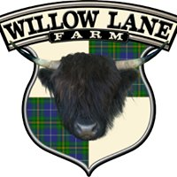 Willow Lane Farm