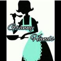 Granny Hands