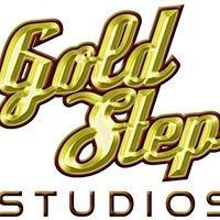 Gold Step Studios