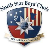 North Star Boys' Choir