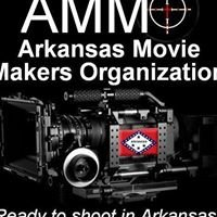 Arkansas Movie Makers Organization (AMMO)