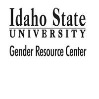 Janet C. Anderson Gender Resource Center
