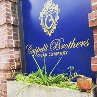 Cappelli Brothers Cigar Company