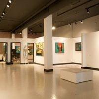 Dalet Gallery