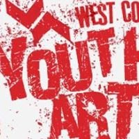 Youth Arts WCAC