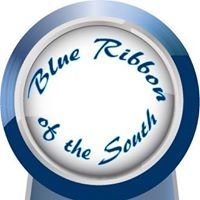 Blue Ribbon of the South Catering