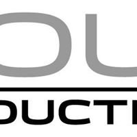 INOUT Productions