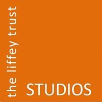 The Liffey Trust Studios