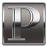 International Society of Primerus Law Firms