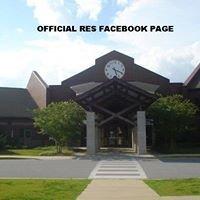 Riverchase Elementary School
