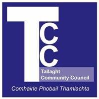 Tallaght Community Council (TCC)