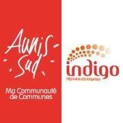 Pépinière Entreprises Indigo -  Aunis Sud