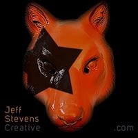 Jeff Stevens Creative