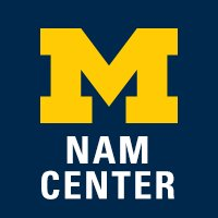 U-M Nam Center for Korean Studies