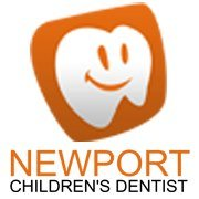 Newport Children's Dentist