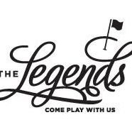The Legends Country Club