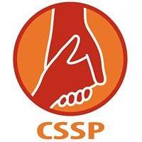 Community School Student Partnerships (CSSP)