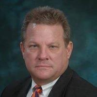 Jefferson County District Attorney, Birmingham Division
