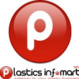 Plasticsinfomart.com