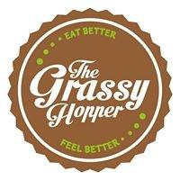 The Grassy Hopper