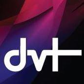 DVT NZ
