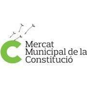 Mercat Municipal de la Constitució - Viladecans