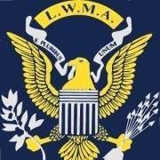 The Alumni Association of SII/Lyman Ward Military Academy