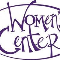ASU Women's Center