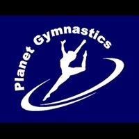 Planet Gymnastics Hattiesburg