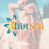 Tan Spa